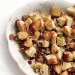 chestnut-cranberry-leek-stuffing-ck-l