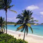beachesphoto_lg_antiguaandbarbuda