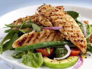 7-chicken-tenderloins-sl