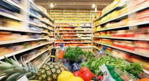 images of grocery