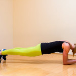 plankf3ae5e9104e22785_elbow_plank-230.preview