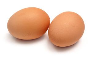 Egg_000001615195_main