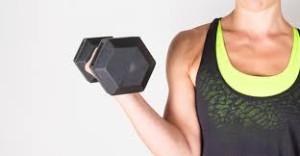 weight trainingimages (3)