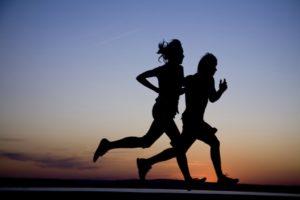runners-high-1024x682