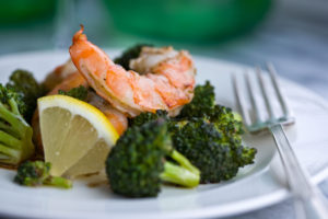 Roasted-Broccoli-With-Shrimp-superJumbo