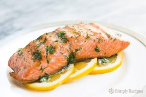 grilled-salmon-dill-butter-horiz-640